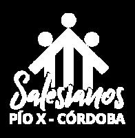 Plataforma Educativa Colegio Salesiano Pio X